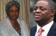 Court adjourns trial of Nenadi Usman and Fani-Kayode, to Dec. 2