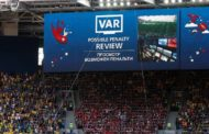 Morocco becomes first African country to use VAR in domestic match