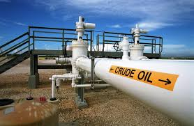 Nigeria oil output 1.6m to 1.7m bpd, in line with OPEC cut – NNPC