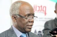 Falana calls for action on electoral impunity