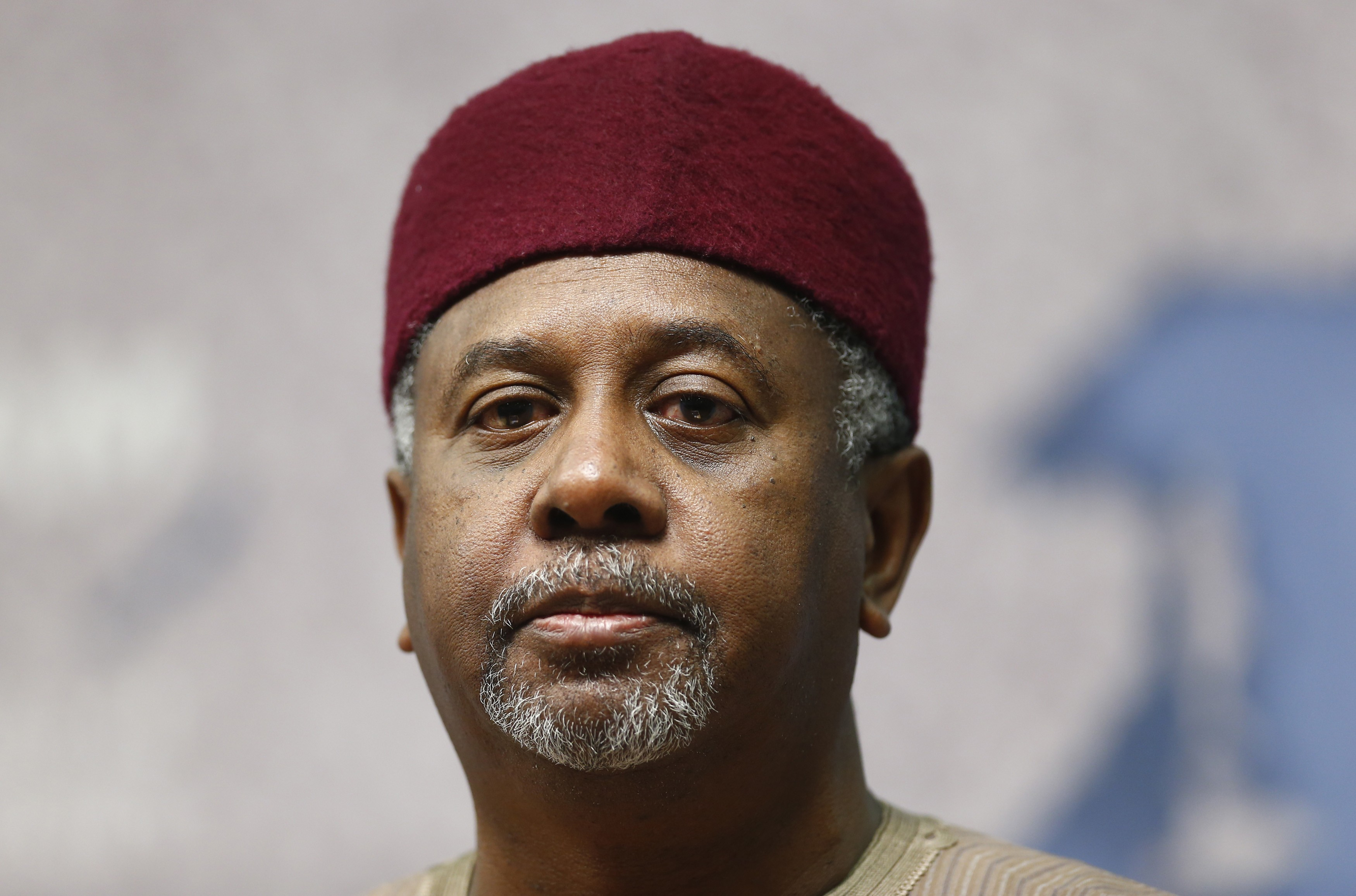 Dasuki, El-Zakzaky, Sowore prefer our facility to prison, says SSS