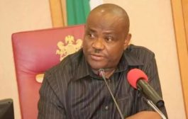 Wike cancels lockdown, imposes statewide curfew