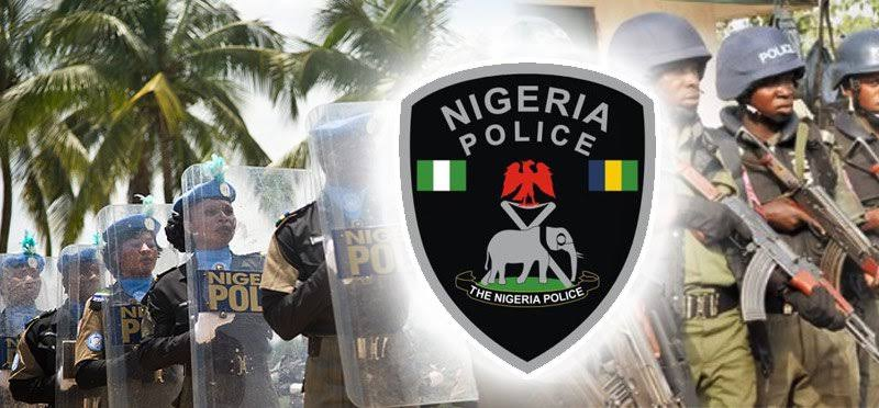 Police unveil website for Anti-cultism