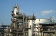 FG to rehabilitate 3 refineries for local production of 360,000 MT of gas
