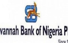 Savanah Bank: Reps C'ttee to interface with CBN, NDIC