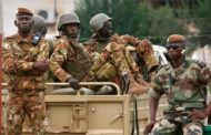 53 troops killed in Mali military outpost attack