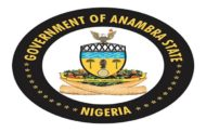 Politicians Trying to De-Market Anambra People will Fail