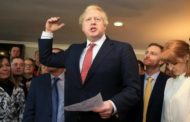 Brexit bill to rule out extension to transition period