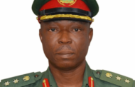 DHQ denies recruitment of Ex-Boko Haram fighters into the military