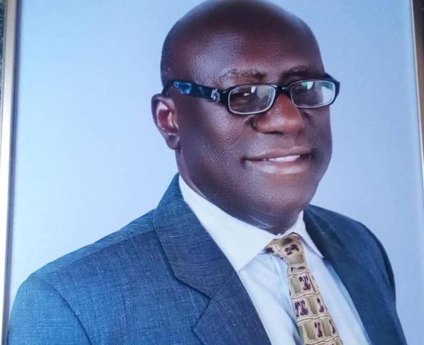 Adinuba to deliver 2019 Annual Lecture of Chartered Institute of Personnel Management in Awka