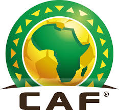 CAF: Pyramid FC of Egypt humiliate Rangers International 3-1 in Enugu