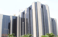 Refund to bank customers stand at N76.7bn, $20.9m -CBN