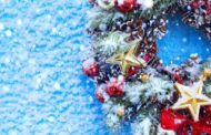 The 2019 Christmas Will be Well Celebrated in Anambra State - By C. Don Adinuba