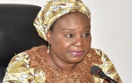 FG announces 9 new Perm Sec.