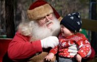 The sceptic's guide to Christmas