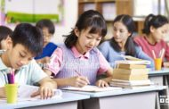 Why so many Japanese children refuse to go to school