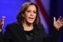 'One of the hardest decisions of my life': Kamala Harris says as she drops her once-promising presidential campaign