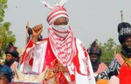 Kano Emirate Council dismisses 2 District Heads for disloyalty