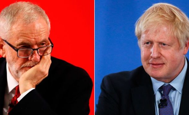 UK General election 2019: Why this vote is a huge deal