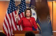 New play about Nancy Pelosi to debut in Chicago