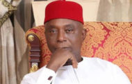 Gov. Okowa hails Ned Nwoko at 59
