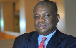 Corruption: Nigerians hail ex-Gov. Orji Kalu's 12 years prison sentence: Found guilty on 39 counts of N7.2 billion fraud and money laundering