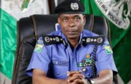 Police on trail of NLC chairman kidnappers