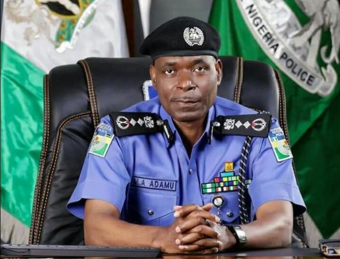 Police confirm killing of 29-yr-old man in Abakaliki