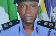 Police inspector kills self, other in FCT