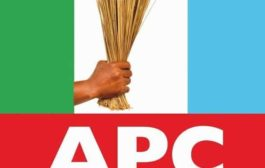 APC suffers heavy blow as tribunal sacks federal lawmaker over alleged certificate forgery