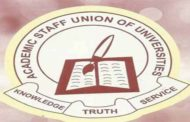 IPPIS: ASUU threatens `No Pay, No Work' over FG plan to stop salaries of lecturers