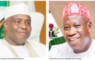 Supreme Court Affirms Tambuwal's electoral victory in Sokoto, also confirms Ganduje in Kano