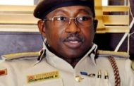 New Immigration Policy for non-Nigerians