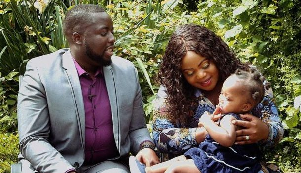 Bride Price: 'My husband can't afford me'