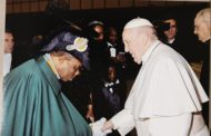 Peter Obi's Attack Dogs Against Pope Francis
