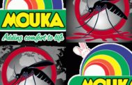 Mouka Re-strategizes in War against Malaria; Rewards Customers with Insecticide-treated Net on Purchase of Comfy Mattress