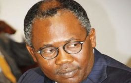 Alleged $1.09bn Malabu scam: Adoke, 6 others plead not guilty