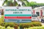 National Hospital records high patronage on knee, hip replacement surgeries