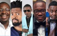 Comedy now one of Nigeria's major exports – Shete