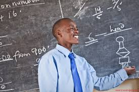 50,000 people apply for 1,000 teaching jobs in Lagos
