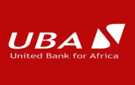 UBA Connect Set to Deepen Intra-African Trade
