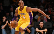 Kobe Bryant US basketball legend killed in helicopter crash, aged 41 with his 13-year-old daughter and others
