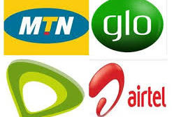 Applicant admits stealing 16 SIM cards