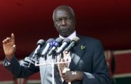 Daniel arap Moi, Autocratic and Durable Kenyan Leader, Dies at 95