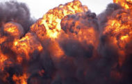 Gas explosion injures 7 in Anambra