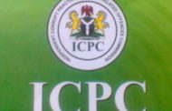ICPC recovers N77.04b in 2019 -official