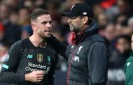 UEFA Champions League: Liverpool boss Jurgen Klopp warns Atletico Madrid of intimidating Anfield Crowd after his side lose first leg