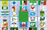 INEC commended for de-registering 74 political parties