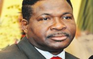 Ozekhome bags Pan African Award for defending democracy in Nigeria