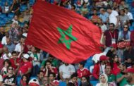 Morocco submits bid to stage Caf club competition finals